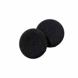 Sennheiser HZP 30 Negro almohadilla para auriculares 504411