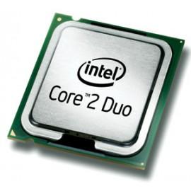 Intel Core T6600 procesador 2,2 GHz 2 MB L2 AW80577GG0492ML