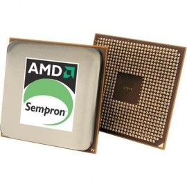 AMD Sempron 3000+ procesador 1,8 GHz 0,128 MB L2 sda3000ai02bx