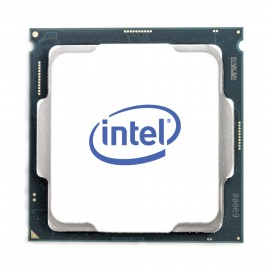 Intel Core i3-10105F procesador 3,7 GHz 6 MB Smart Cache Caja BX8070110105F