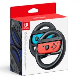 Nintendo 2511166 accesorio de controlador de juego