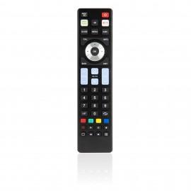 Ewent EW1576 mando a distancia TV Botones