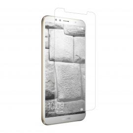 InvisibleShield Glass+ Teléfono móvil/smartphone Huawei 1 pieza(s) 200101963