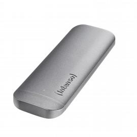 Intenso 120GB Business Portable Antracita 3824430