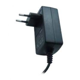 Approx appA15 adaptador e inversor de corriente Interior 36 W Negro