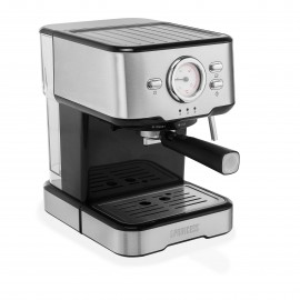 Princess 249412 Cafetera Espresso - 01.249412.01.00