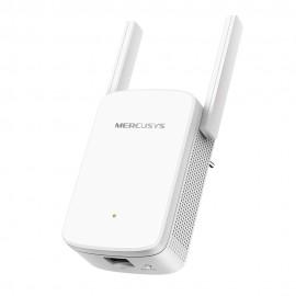 Mercusys ME30 ampliador de red Blanco 10, 100, 1000 Mbit/s