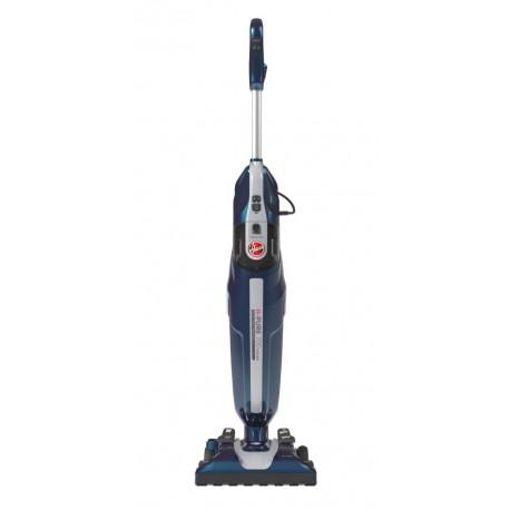 Hoover HPS700 011 0,3 L Azul - 39600714