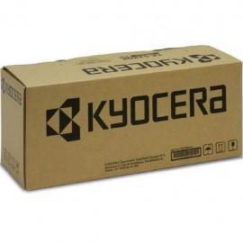 KYOCERA FK-1111 E fusor 100000 páginas - 302M593010