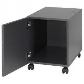 KYOCERA CB-5100H-B mueble y soporte para impresoras Negro - 870LD00131