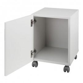 KYOCERA CB-1100-B mueble y soporte para impresoras Blanco - 870LD00134