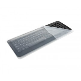 Targus AWV338GL accesorio dispositivo de entrada Cubierta de teclado