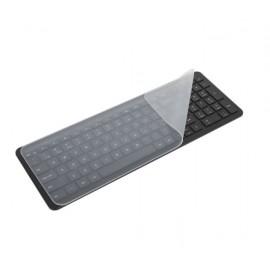 Targus AWV337GL accesorio dispositivo de entrada Cubierta de teclado