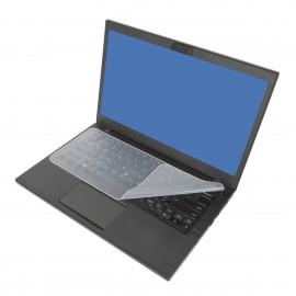 Targus AWV336GL accesorio dispositivo de entrada Cubierta de teclado