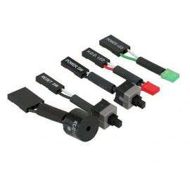 Inline 59910 Kit de testeo de placas (switch y leds)