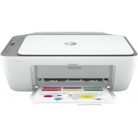 HP DeskJet 2720e Inyección de tinta térmica A4 4800 x 1200 DPI 7,5 ppm Wifi - 26K67B