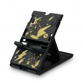 Hori PlayStand Puesto - nsw-294u