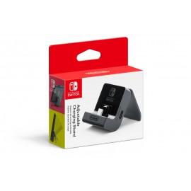 Nintendo Adjustable Charging Stand, Switch Sistema de carga - 2513166