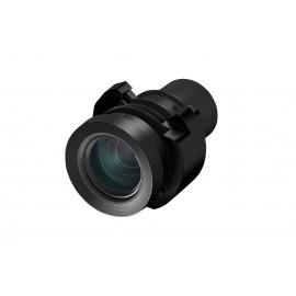 Epson Lens - ELPLM08 - Mid throw 1 - G7000/L1000 series - V12H004M08