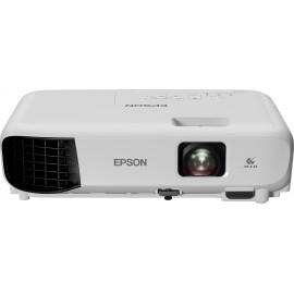Epson EB-E10 - V11H975040