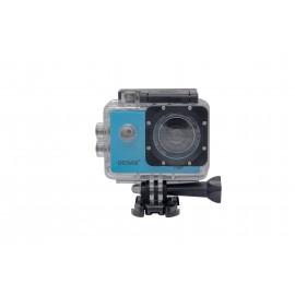 Denver ACT-320 cámara para deporte de acción 5 MP HD CMOS 440 g