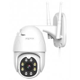 Approx APPIP500HDPRO cámara de vigilancia Cámara de seguridad IP