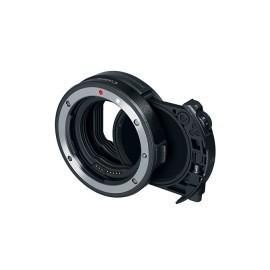 Canon EF-EOS R V-ND cable para cámara fotográfica, adaptador - 3443c005