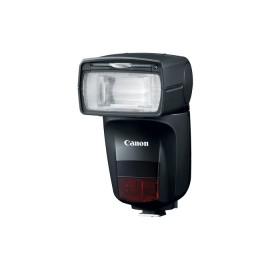 Canon Speedlite 470EX-AI Flash compacto Negro - 1957C006
