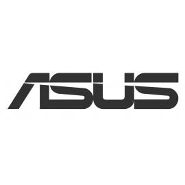 ASUS ACX14-016100NX extensión de la garantía