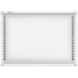 Approx APPIB179 pizarra y accesorios interactivos 2,01 m (79.3'') Pantalla táctil Blanco