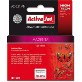 ActiveJet AC-521MN