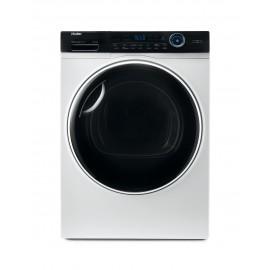 Haier HD100-A2979 secadora Independiente Carga frontal 10 kg A++ Blanco