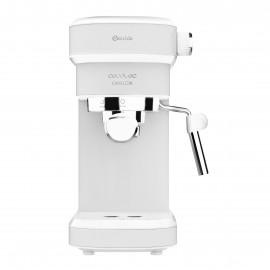 Cecotec Cafelizzia 790 Máquina espresso 1,2 L - 01650