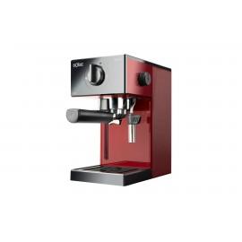 Solac Squissita Easy Wine Manual Máquina espresso 1,5 L - ce4506