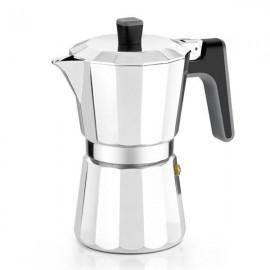 BRA Perfecta Manual Cafetera turca 0,829 L - a170484