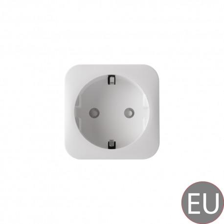 Edimax SP-2101W V3 enchufe inteligente Hogar Blanco