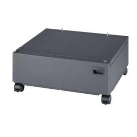 KYOCERA CB-7110M mueble y soporte para impresoras Negro - 870LD00116