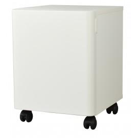 KYOCERA CB-360W Unterschrank hoch mueble y soporte para impresoras Blanco - 870LD00123