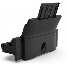 HP DesignJet T200/T600  8AJ60A