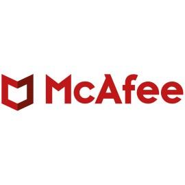 McAfee Gold Business Gobierno (GOV) - wsgycm-aa-ig