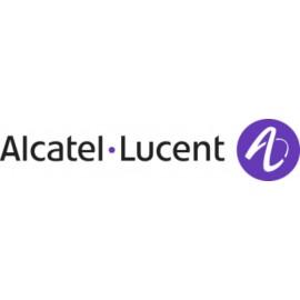Alcatel-Lucent Lizenz Rainbow Enterprise - 3ey95102aa
