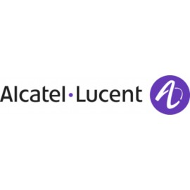 Alcatel-Lucent Lizenz Rainbow  - 3ey95101aa