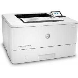 HP LaserJet Enterprise M406dn 1200 x 1200 DPI A4 - 3PZ15A