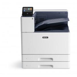 Xerox VersaLink VL C8000W blanca A3 45/45 ppm Impresora doble cara Adobe PS3 3 bdjas Total 1140 hojas - C8000WV_DT