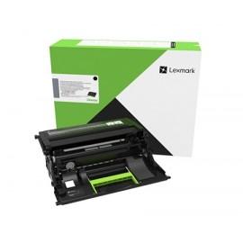 Lexmark 58D0Z0E fotoconductor 150000 páginas