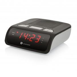 AudioSonic CL-1459 despertador