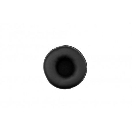 Axtel AXS-LEST auricular / audífono accesorio Almohadilla para auricular