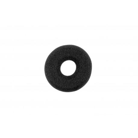 Axtel AXS-XGF auricular / audífono accesorio Almohadilla para auricular