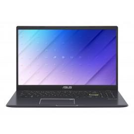 ASUS E510MA-EJ105T - Ordenador Portátil de 15.6'' Full HD (Intel Core N4020