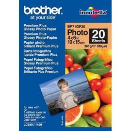 Brother BP71GP20